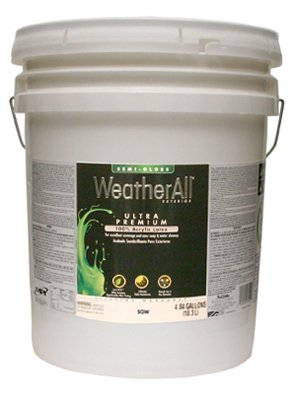 true-value-sgwd-5g-weatherall-deep-base-semi-gloss-exterior-house-trim-paint-5-gallon