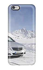 Hot 2010 Mercedes Benz Class 4matic First Grade PC Phone Case Cover For LG G2 Cover