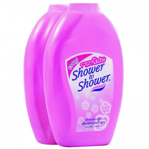 the-vertu-shower-fresh-dough-cool-mayflower-pink-300g-pack-2