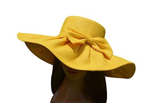 Summer Womens Kentucky Wedding A047 product image