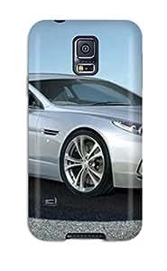 Hot Aston Martin Lagonda 19 First Grade Tpu Phone Case For Galaxy S5 Case Cover