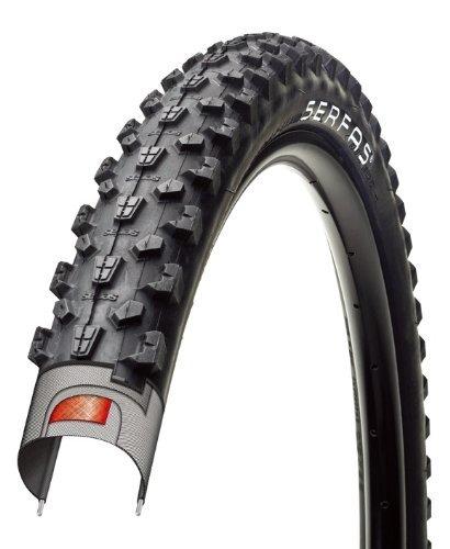 High Quality Gator MTB Rear Tire with FPS, 26 X 2.0-Inch B07C2K5SYY