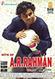 Hits Of A R Rahman Vol. - 2