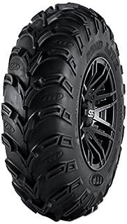 Interco Swamp Lite 6 Ply ATV Tire Size 29.5-10.00-12