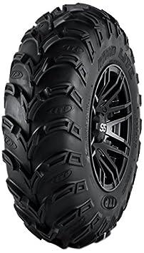 ITP Mud Lite AT Mud Terrain ATV Tire 23x8-10