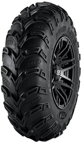 ITP Mud Lite AT Mud Terrain ATV Tire 23x10-10 ()