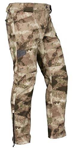 8a0a5a52d33dd Amazon.com : Browning Hell's Canyon Speed Backcountry-FM Gore-Windstopper  Pant-ATACS-TD-X 30285332 : Sports & Outdoors