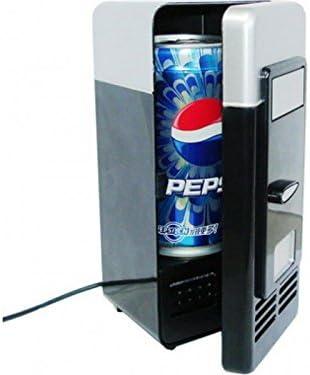 Nevera USB (calor y frio): Amazon.es: Electrónica