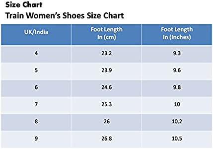 Train Women S Acupressure Flip Flop Slippers
