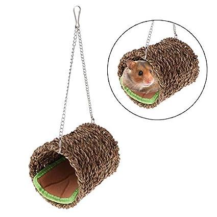 Oftbuy 2019 Parka Winter Jacket Women - Hamster Nest Natural