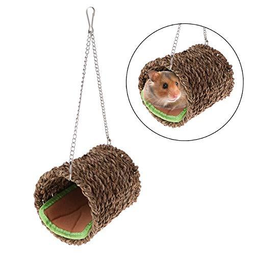 Oftbuy 2019 Parka Winter Jacket Women - Hamster Nest Natural Grass