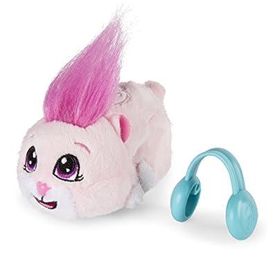 ZhuZhu Pets 20096031 Core Hamster 3: Toys & Games