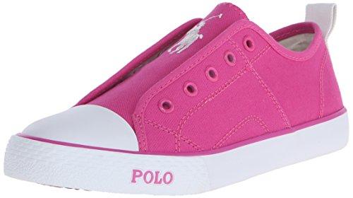 polo-ralph-lauren-kids-raymond-slip-on-fuchsia-canvas-fashion-sneaker-toddler-little-kid-big-kid
