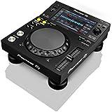 Pioneer Pro DJ XDJ-700 Digital Multi Media Player
