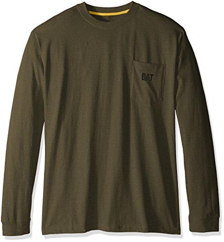 big-and-tall-caterpillar-mens-trademark-pocket-long-sleeve-t-shirt
