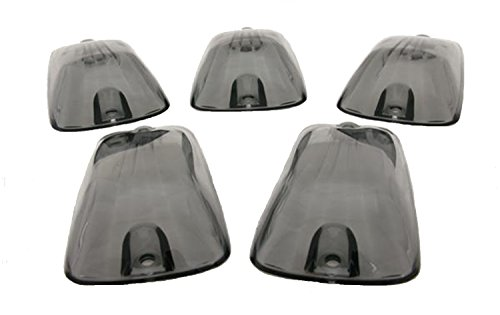 Putco Pure Led Dome Lights in Florida - 9