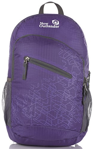 outlander-packable-handy-lightweight-travel-hiking-backpack-daypack-purple