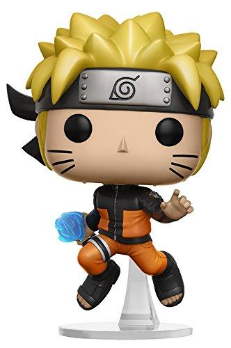 Funko-POP-Anime-Naruto-Shippuden-Rasengan-Toy-Figure