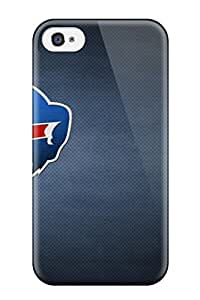 buffaloills o NFL Sports & Colleges newest iPhone 4/4s cases 9408379K128723781