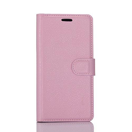 Funda Samsung Galaxy S8 Plus,Manyip Caja del teléfono del cuero,Protector de Pantalla de Slim Case Estilo Billetera con Ranuras para Tarjetas, Soporte Plegable,Cierre Magnético(JFC9-14) B