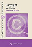 Using proven Examples & Explanations pedagogy, this comprehensive study guide provides students with a short account of the law, followed by a variety of concrete examples and explanations that help reinforce and give substance to the key...