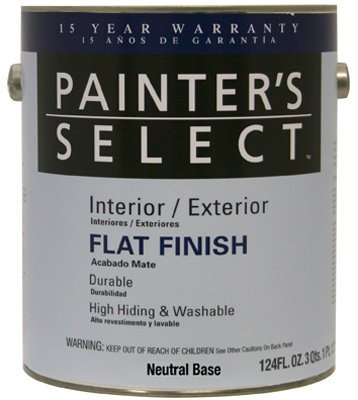 true-value-cpsgn-gl-painters-select-semi-gloss-neutral-base-interior-exterior-acrylic-latex-paint-1-
