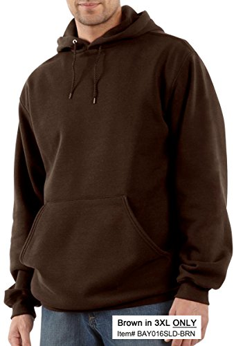 mens-big-tall-fleece-pullover-hoodie-made-in-usa-3x