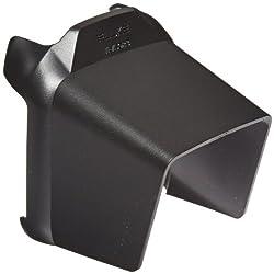 Fluke FLK-TI-VISOR3 Sun Visor for TI200/TI300/TI400 Industrial Thermal Imager