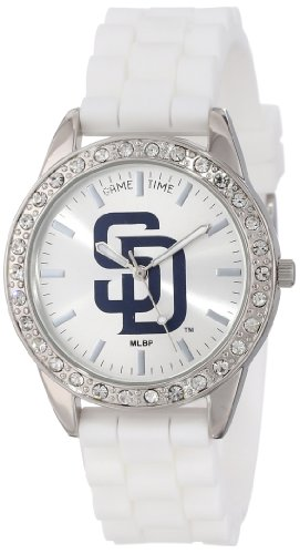 Game Time Women's MLB-FRO-SD