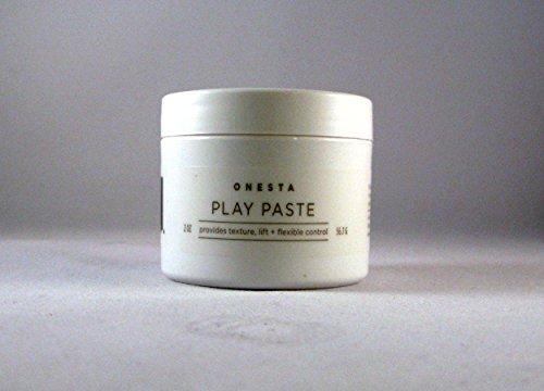 Price comparison product image Onesta Play Paste 2oz