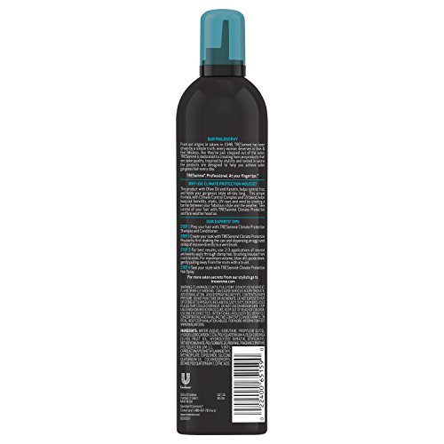 TRESemme Climate Control Mousse, 10.5 Ounce (Pack of 6) by TRESemme (Image #1)