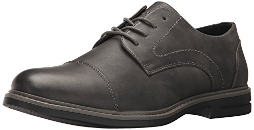 IZOD Men's Cabot Oxford