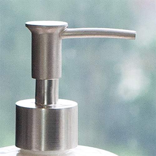 FXin バスルームアクセサリー、ダークブルーセラミックバスルーム5ピースセットバスルームマウスカップ大人用個人衛生用トイレタリー シャワー室