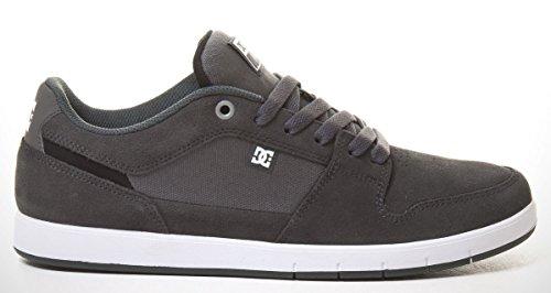 抗議パイルアイデアDC メンズ DC Mens Complice S Cupsole Skateboarding Shoes
