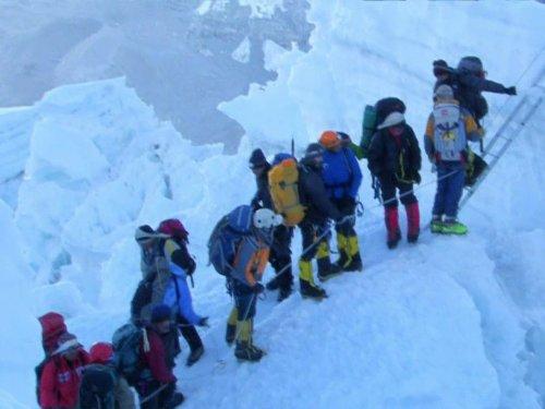 first-summit