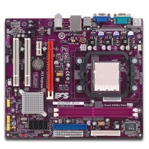 ECS GEFORCE6100SM-M2 MOTHERBOARD DOWNLOAD DRIVERS