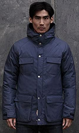 1ad28374f4d61 Image Unavailable. Image not available for. Colour: Holubar Deer Hunter  Jacket ...