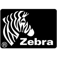 ZEBRA TECHNOLOGIES AK17463-007 / Auto Adapter