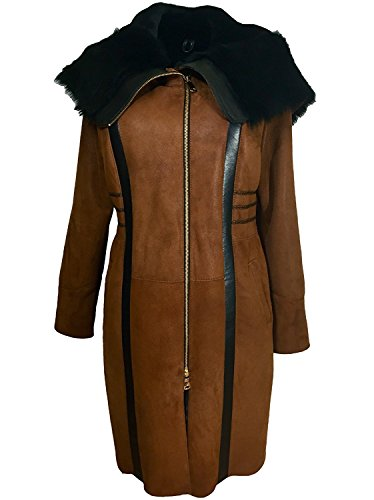 Product Review For Sheepskin Coat Jackets Amp Coats Lovers