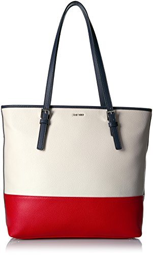 nine-west-deda-tote-large-milk-moody-blue-dynasty-red