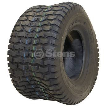 13 Inch Tires For Sale - 6