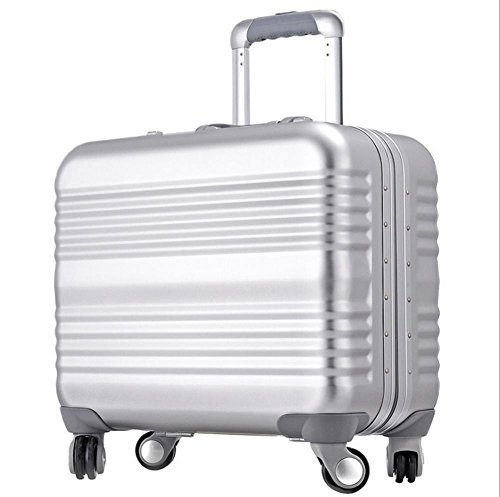 ccs-aluminum-magnesium-alloy-rod-box-universal-computer-business-luggage-suitecase-2-18-inch