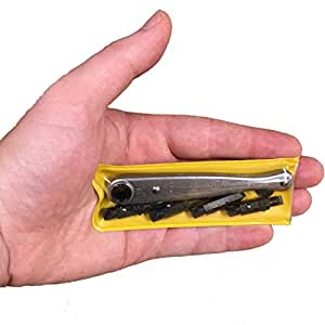 Chapman MFG #2021 Hand Tools Pocket Pack Category USA MADE