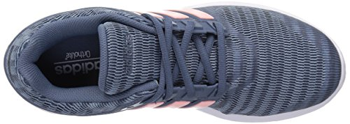 Grey Shoe Raw Clear Energy Orange V Running adidas Ink Tech Women's Cloud AqR0X