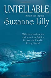 Untellable (Honey Creek Books)