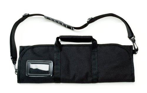 Victorinox Knife Roll for 8 Knives, ()