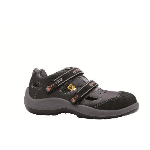 BASE 74025 s1P chaussures de sécurité