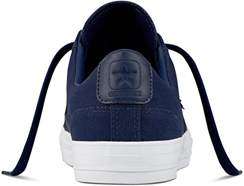 STAR OX 157759C PLAYER navy CONVERSE wPFxqTP