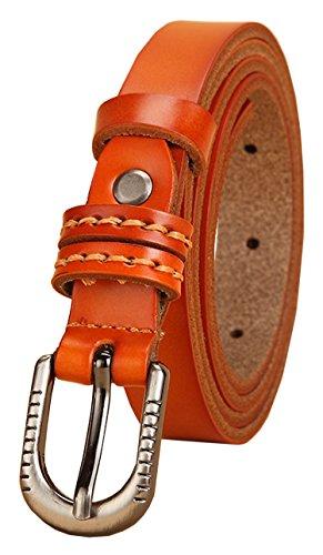 Cintur Cintur Cintur Cintur Cintur Cintur Cintur Cintur Cintur qR7w1