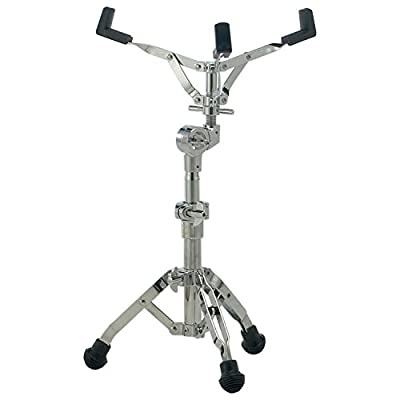Sonor SS-400 400 Series Snare Drum Stand